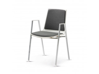 Nooi Chairs