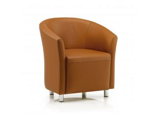Nova Tub Chairs