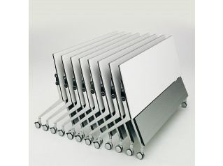 NT Folding Table