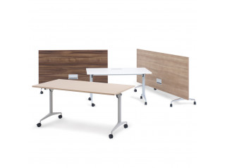 Obvio Active Tables