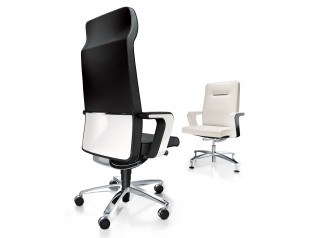 Of Course Executive Chairs