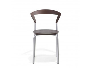 Opus Chairs