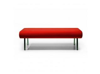 Orbis Bench