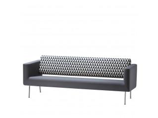 Orbis Sofas