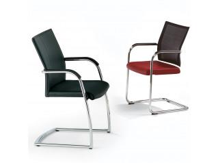 Orbit Visitors Chair