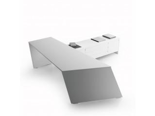 Origami Desk System