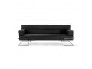 Orizzonte Sofas