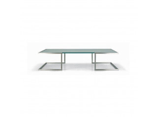 Orizzonte Coffee Table