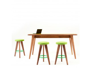 Osprey High Tables