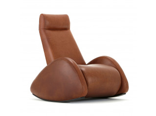 Ottens Lounge Chair