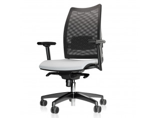 Overtime Office Chair
