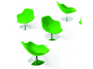 Palma Easy Chairs