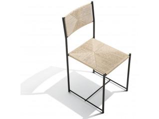 Paludis Chair
