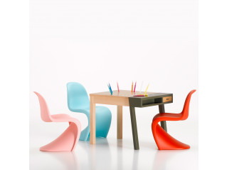 Panton Junior Chairs