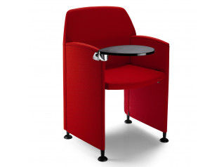 Papillon Conference Chairs