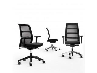 Paro_2 Office Chair