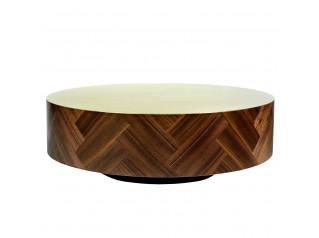 Parq Life Coffee Table