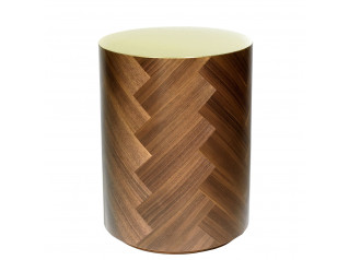 Parq Life Side Tables