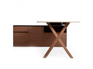 Partita Office Desk