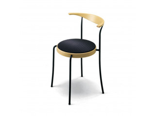 Partout Chair