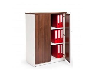 Path Storage Cabinet