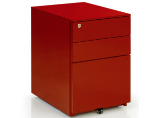 Pedestal Storage Units