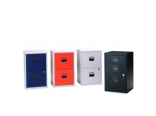 PFA Home Filers