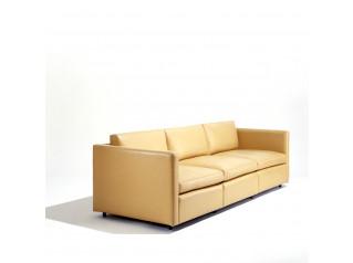 Pfister Lounge Seating