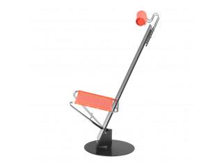 Planka Chair