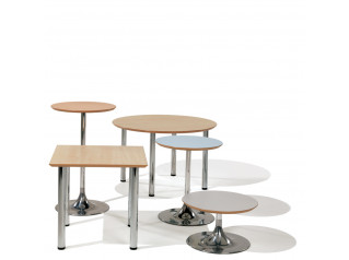 Platto Table