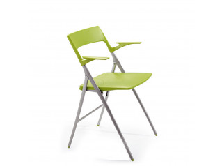 Plek Folding Chairs