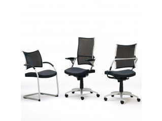Ballendat Point Office Chairs