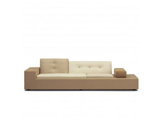 Polder Sofa XL