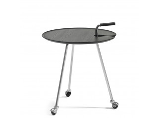 Pond L841 Table Trolley
