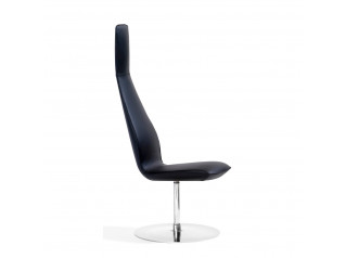 Poppe Swivel Chair