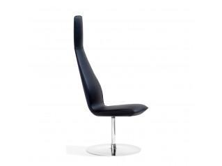 Poppe Swivel Chair