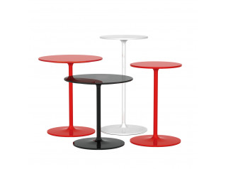 Poppy Tables