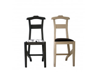 Potentino Dining Chair