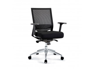 Premier Mesh Office Chair