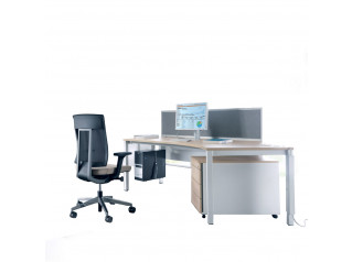 Primo Height Settable Desks