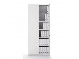 Primo 1000 Door Cabinets