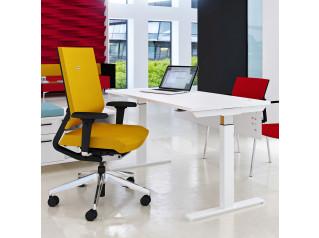 Progress Height Adjustable Desks