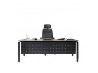 Pure Vienna Desks