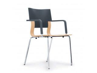 Puro Chair