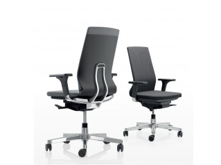 Pyla Office Chairs