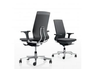 Pyla Office Chairs