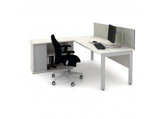 Qore Office Desks