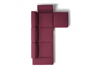 Quadro Sofa