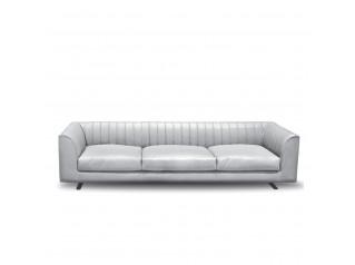 Quilt Sofa