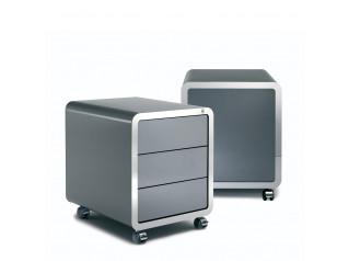 R20 Pedestals